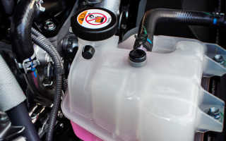 Лада Приора (2013+). Часто включается вентилятор охлаждения двигателя (вентилятор радиатора)