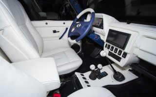 Какой сабвуфер лучше выбрать в машину? — Онлайн справочник в помощь автовладельцу — ищем и устраняем неисправности