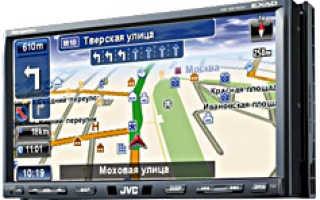 Сигнализация KGB TFX-3 (FX-3) (инструкция по установке и применению)