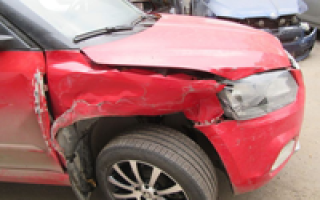 Кузовной ремонт фольксваген: отзывы, коррозия кузова поло и пассат