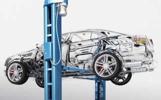 Как отличить моторное масло от трансмиссионного? несколько нехитрых деталей