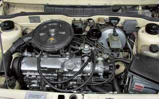 На каких двигателях ваз не гнет клапана? обзор рекомендации