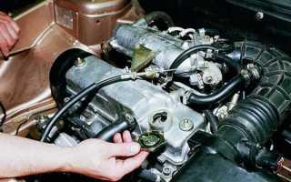 Замена масла в двигателе ВАЗ: что нужно знать для самостоятельного обслуживания. Замена масла в двигателе ВАЗ: что нужно знать для самостоятельного обслуживания Сколько масла в двигателе ваз 2103