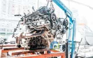 Замена салонного фильтра Ford Focus 3 в Москве