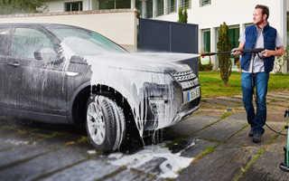 Советы, как выбрать дизельный автомобиль – обзор мелочей, на которых нужно обратить внимание