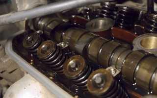 Промывочное масло для бензинового двигателя: 2 варианта очистки