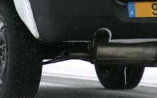Клиренс Рено Логан: установка проставок для увеличения дорожного просвета
