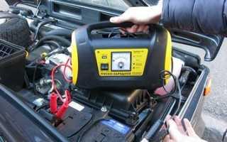 Автомобильные аккумуляторы: отзывы и сравнения. Как выбрать автомобильный аккумулятор