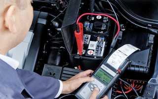 Как заряжать AGM аккумулятор В автомобиле и зарядным устройством. Знать обязательно