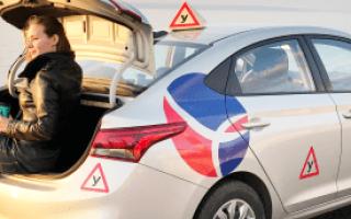 Какие машины можно водить с категорией в, в1, с1, d? другие. обзор и расшифровка