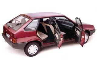 ВАЗ 2109 устройство передней подвески. Схема передней подвески ВАЗ 2109