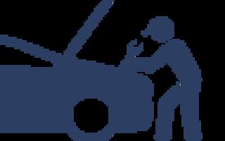 Что такое бендикс стартера – ремонт и замена