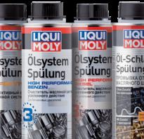 Как выбрать промывочное масло для двигателя? Важные рекомендации!