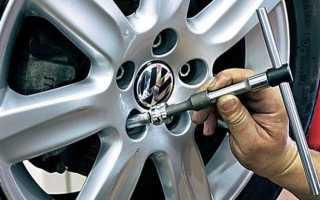 Секретка на автомобиль от угона: виды и 4 основных правила установки