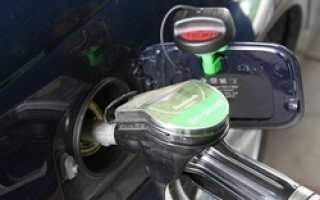 Масло для дизельных двигателей: характеристика, описание