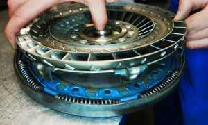 Ремонт гидротрансформатора АКПП Камри: признаки и причины неисправности, особенности ремонта