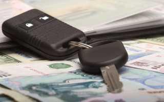 Секреты как быстро продать машину. все тонкости в одной статье