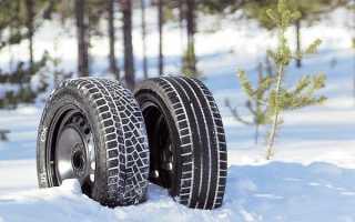 Что такое шины липучки и чем они хороши: их достоинства и недостатки