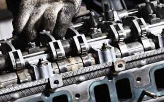 Что такое контрактный двигатель: как выбрать, плюсы и минусы