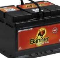 Как зарядить разряженный в ноль автомобильный аккумулятор. Как зарядить полностью разряженный автомобильный аккумулятор. Можно ли зарядить «полный» АКБ.