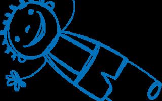 Как установить детское автокресло — особенности установки автокресла