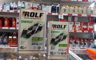 Моторное масло — полусинтетика или синтетика — чем определить выбор