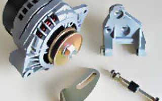 Как ремонтировать генератор? Видео по ремонту генератора своими руками