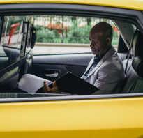 Какие документы и что нужно для прохождения техосмотра автомобиля? сохрани, чтобы не забыть