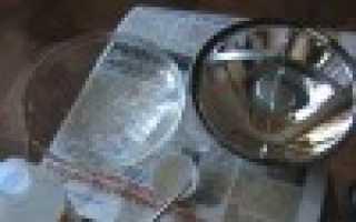 Чем приклеить стекло фары – обзор герметиков и способов
