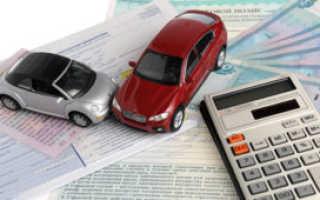 Сколько можно ездить на машине по договору купли продажи? что говорит закон