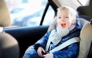 Лучшие детские автокресла по краш тестам. обзор лидеров рынка