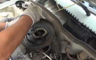 Ремонт и настройка карбюратора на ВАЗ 2108-21099 самостоятельно