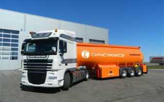 Вес дизельного топлива в 1 литре — сколько кг в 1 л бензина?
