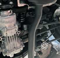 Полный привод автомобиля: преимущества и недостатки