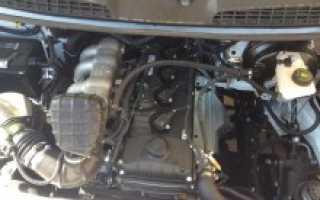 Сколько масла в двигателе газель 405 — система смазки змз 405