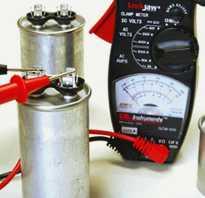Утечка тока в автомобиле: как проверить самостоятельно? :: SYL.ru