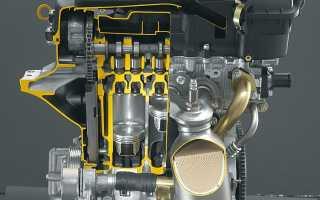 Какую присадку стоит заливать в двигатель? обзор видов и конкретные советы