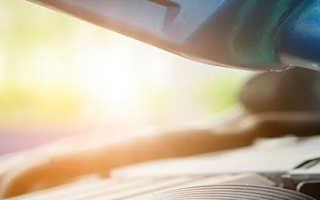 Как отличить поддельное моторное масло?