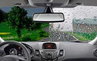 Водоотталкивающая жидкость для авто – Защита имущества