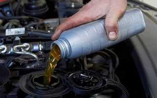 Какое масло заливать в bmw? синтетику, минеральное или полусинтетику?