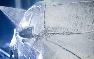 Мойка авто своими руками: как мыть машину в домашних условиях?