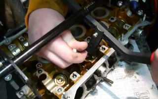 Рассухариватель клапанов универсальный своими руками – Рассухариватель клапанов своими руками — Шины для спецтехники, шины для погрузчика