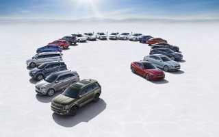 Список экономичных машин по расходу топлива – экономь на бензине с комфортом