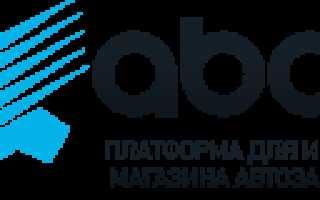 Проверка натяжения ремня привода генератора и его замена на ВАЗ 2110 2111 2112