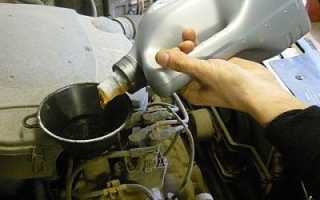 Замена масла Рено Логан 2. Видео, инструкция как поменять масло и фильтр Рено Логан