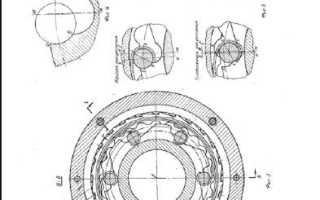 Муфта обгонная – Обгонная муфта генератора: устройство и принцип работы, ремонт своими руками — autopower2015.ru