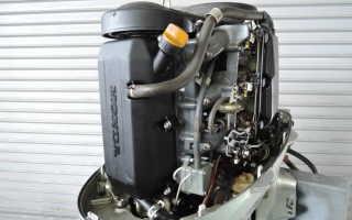 Чем и как смазать стартер – техническое обслуживание двигателя своими силами