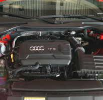 Двигатель TDI: история великолепного мотора Volkswagen