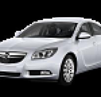 Hyundai Solaris. Замена передних тормозных дисков и колодок