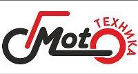 МотоТехника Онлайн